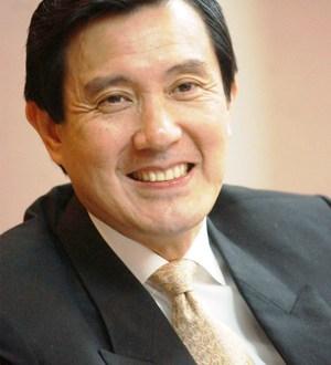 Presidente de Taiwán descarta corrupción en ayuda a Centroamérica