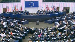 La Eurocámara comienza nueva legislatura, marcada por avance de partidos antieuropeos