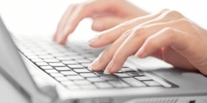 Campaña contra la violencia hacia las mujeres en Internet