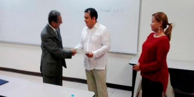 Corte Constitucional ha fortalecido a Ecuador: Patricio Pazmiño