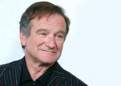 Diez papeles emblemáticos de Robin Williams