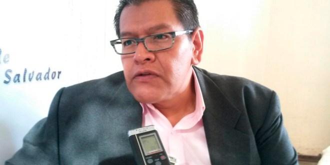 Amenazas y agresiones limitan el ejercicio periodístico: APES