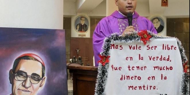 Navidad es un tiempo para demostrar el amor cristiano al prójimo
