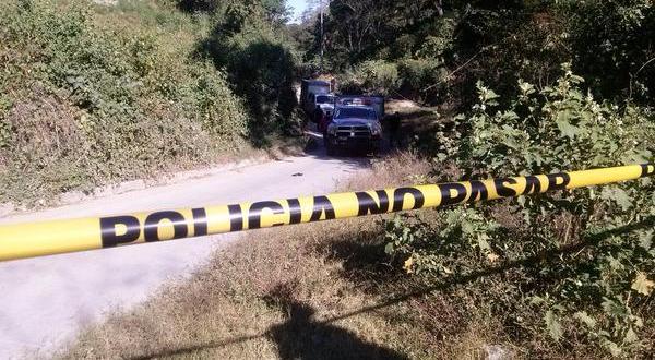 Agente del PPI se defiende y muere supuesto pandillero en San Martín