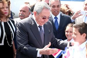 CELAC impulsará combate a pobreza y acercamiento Cuba-Estados Unidos