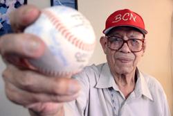 Fallece Augusto Miranda Montes