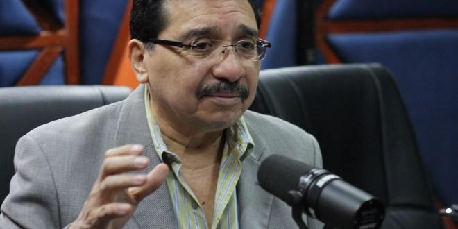El caso de corrupción de Francisco Flores y de otros  exfuncionarios areneros debe preocuparnos a todos