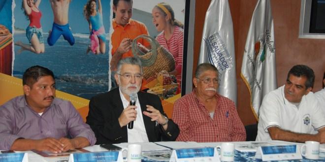 Alcaldes de ARENA dicen que hay apertura de trabajo con el gobierno central