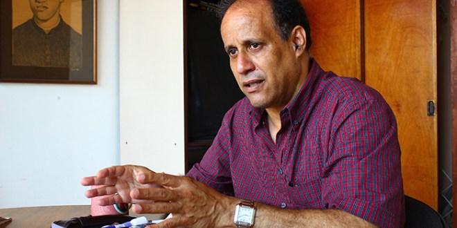 Empresa privada lleva 11 meses sin asistir a Consejo del Salario Mínimo
