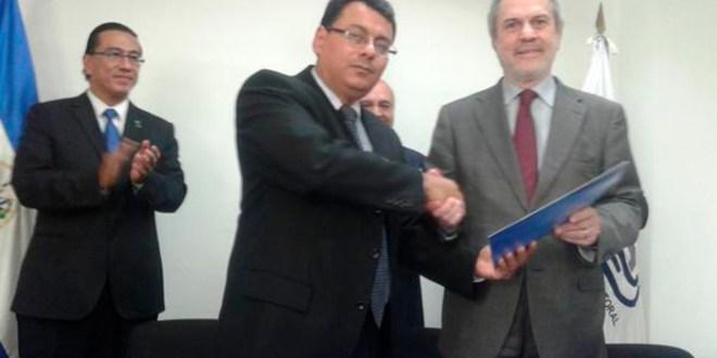 OEI fortalece procesos de formación democrática y cívica
