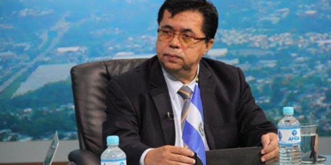 Telefónicas se oponen a reducir tarifas
