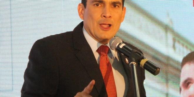 Roberto d'Abuisson contrata a nueve asesores en menos de 60 días de gestión municipal