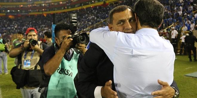 """""""Zarco"""" satisfecho con la clasificación"""