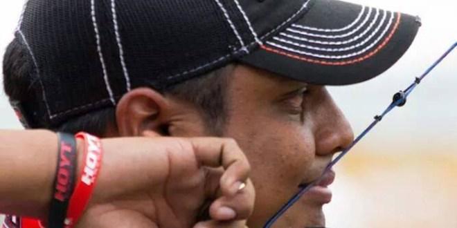 Roberto Hernández, por el oro en el Prix de Medellín