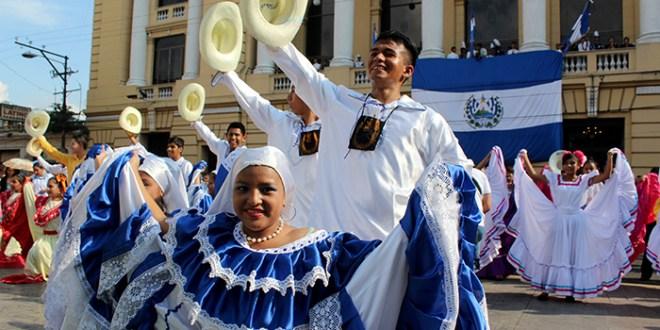 Comité Cívico Nacional clausura mes dedicado la Independencia de C.A.