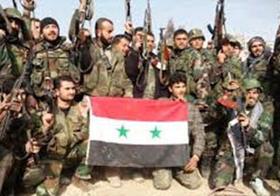 Internet ejercito-sirio-bandera
