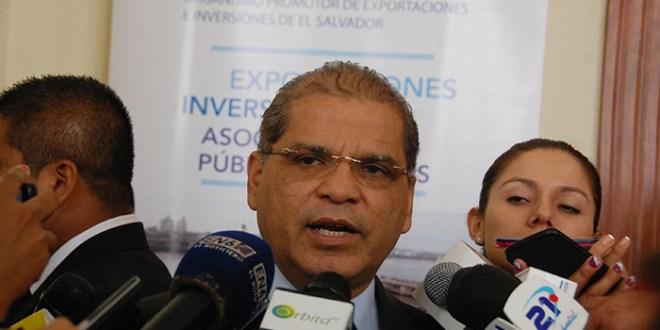 Inseguridad no debe servir para  sacar raja política, dice Ortíz