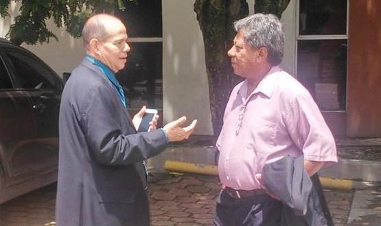 """""""Primi"""" con el visto bueno  de la Primera División"""