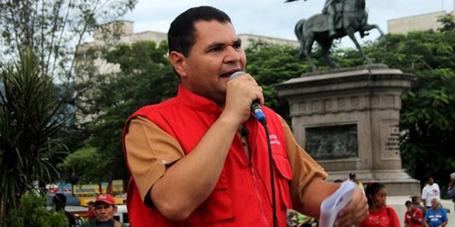 FMLN aprueba reformas para incentivar producción de energía alternativa