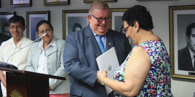 Gobierno somete a debate legislativo propuesta  de reforma Ley de Pensiones