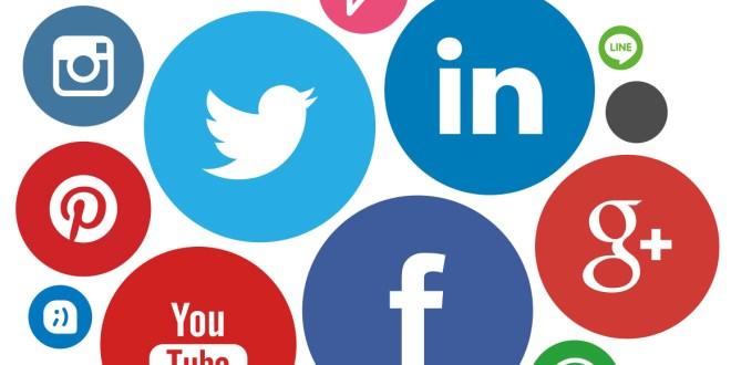 Redes Sociales  en la mira de diputados