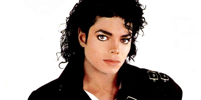 """""""Lo que el viento se llevó"""":Buscan Oscar que compró Michael Jackson"""