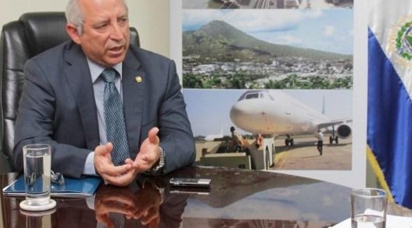 El Salvador crece 4% en exportaciones  con Estados Unidos como principal socio comercial