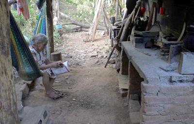 CEPAL pide proteger avances e impedir retrocesos sociales ante el potencial aumento de la pobreza en la región