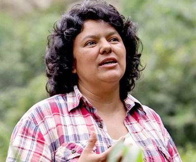 Honduras: Los graves defectos en la investigación sobre el homicidio de una activista ponen a muchas personas en peligro