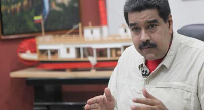 Venezuela pedirá ayuda a las Naciones Unidas ante situación de emergencia eléctrica