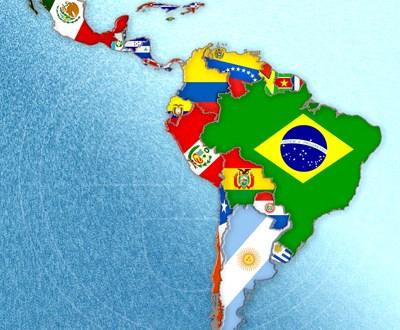 El FMI revisa a la baja proyección de crecimiento para Latinoamérica