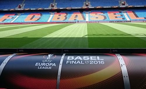 Liverpool-Sevilla: el aspirante desafía al rey de la Liga Europa