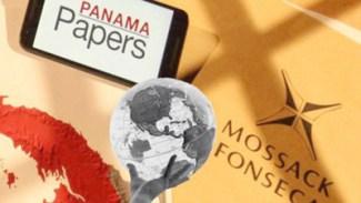 Panamá pide diálogo a UE por su calificación de paraíso fiscal - Diario Co Latino