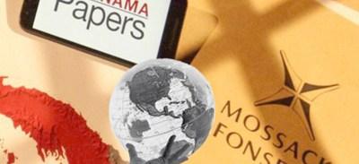 Los papeles de Panamá están en línea, listos para revelar más secretos