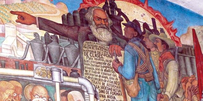 Debate de la lucha ideológica y científica sobre el socialismo en el siglo XX y XXI: El proceso de trabajo y de valorización