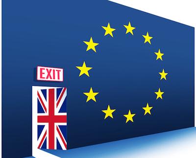 """Fracasa la primera fase de las negociaciones del """"Brexit"""""""
