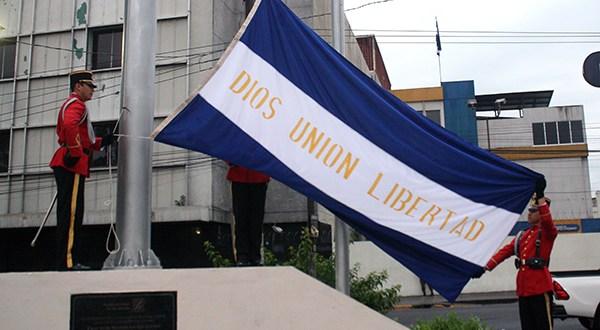 La independencia centroamericana ¿Para quiénes? Parte I
