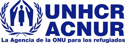Es necesariamás cooperación para resolver la situación de los refugiados centroamericanos, dice el ACNUR