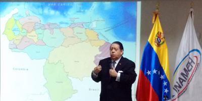 Constitución de Venezuela arriba a 17 años de aprobada