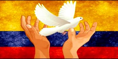 Corte de Colombia aprueba vía rápida para legislar el acuerdo de paz