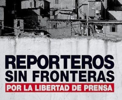 Murieron menos periodistas en el 2016
