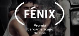 Tanto buen cine merece un premio Fénix…y este gran premio merece ser visto por el canal experto en buen cine: studio universal