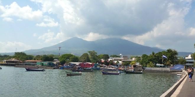 Exitoso año para el turismo salvadoreño