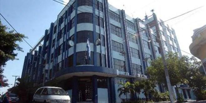 Corte de Cuentas anuncia auditorías para ONG que reciben fondos públicos