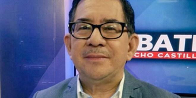 ARENA teme que inversión social de presupuesto 2017 le afecte electoralmente: Eugenio Chicas