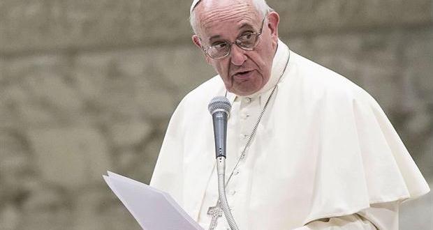 Carta a los Obispos  del Papa  Francisco