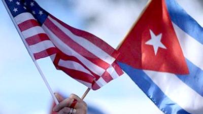 Estados Unidos cierra un capítulo y elimina política especial de residencia para cubanos