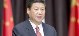 China defiende la globalización en el arranque del foro de Davos