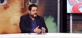 Deserción de pandilleros no genera beneficios: Rodil Hernández