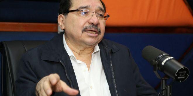 FMLN espera acuerdo para emisión de bonos por $650 millones